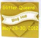 Glitter Queens May Hop