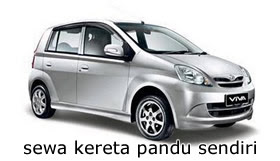 LANGKAWI RENT A CAR