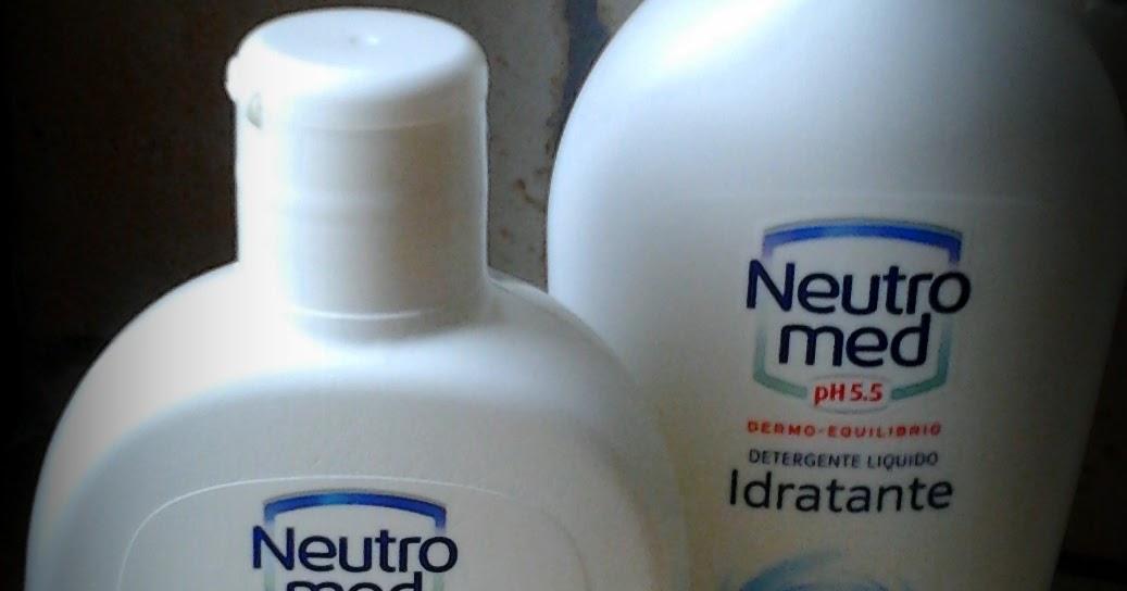 Bagno Neutromed : Bagno yogurt mamma voli pindarici dicembre