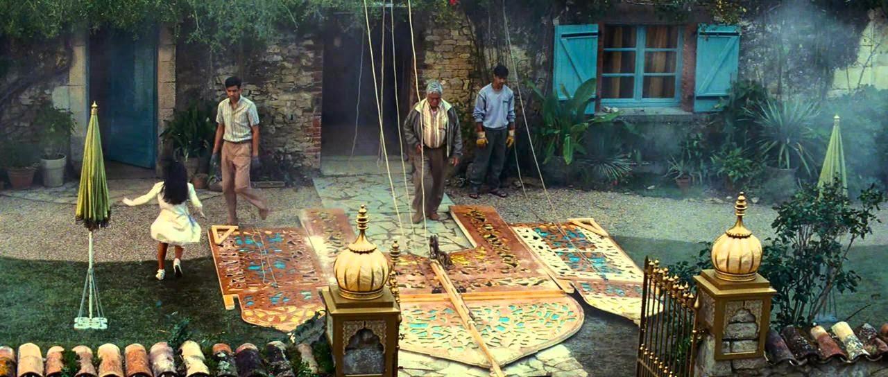 the hundred-foot journey-aria pandya-amit shah-om puri-manish dayal