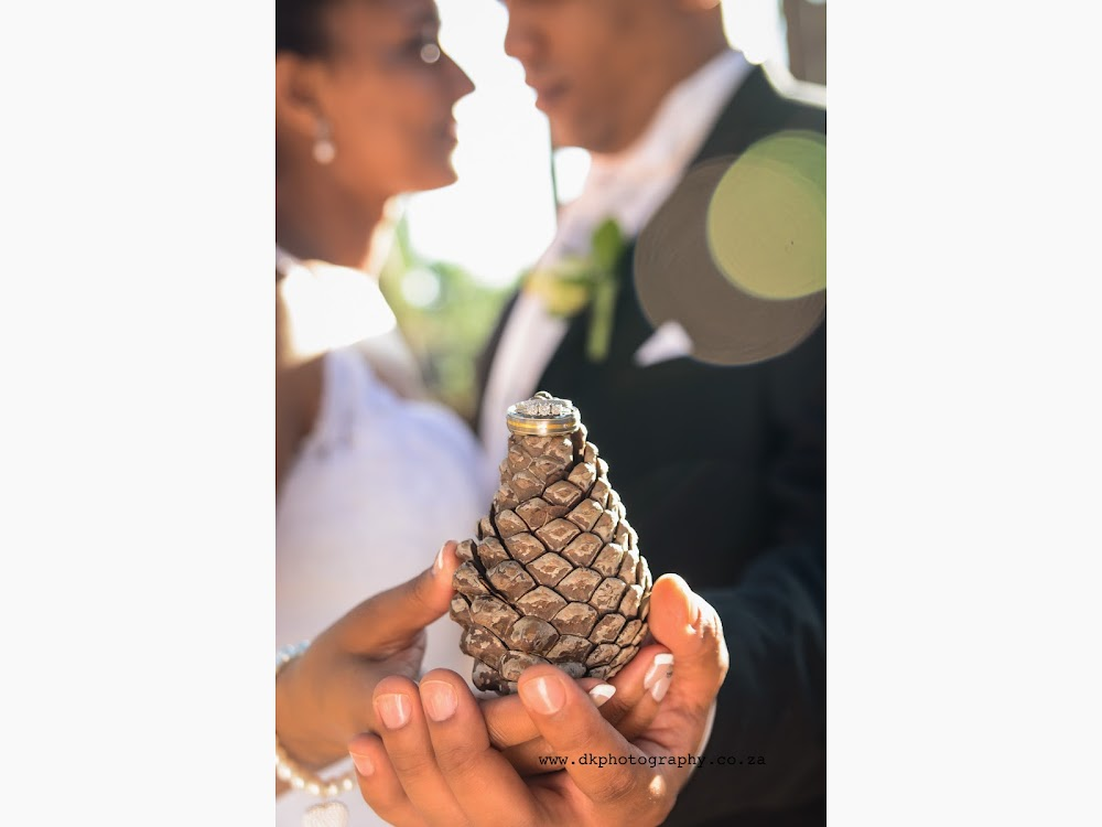 DK Photography Slideshow-484 Lawrencia & Warren's Wedding in Forest 44, Stellenbosch  Cape Town Wedding photographer