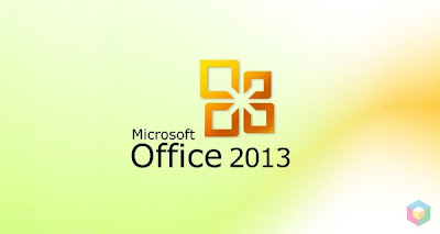 Microsoft Office 2013, 365,logo, 