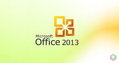 Microsoft Office 2013, 365,logo,