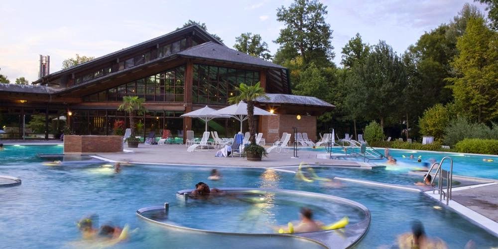 Les hinschburdin ao t 2014 for Freiburg piscine