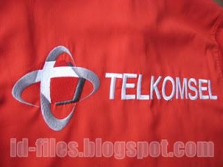Daftar Host Gratis Telkomsel - kali ini ane mau sedikit share mengenai