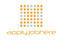 Apply Job Here - Jawatan Kosong Terbaru 2017-2018