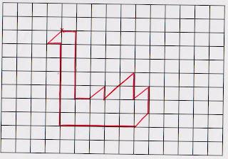 Шевелев Прописи По Математике 1 Часть Ответы