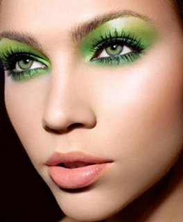 Green+shadow.jpg