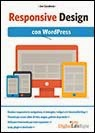 Responsive Design con WordPress