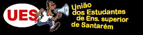 Blog da UES