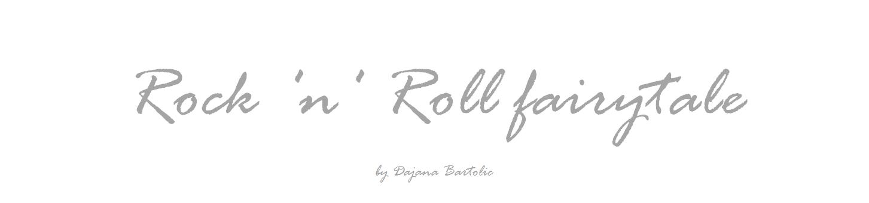RNR Fairytale