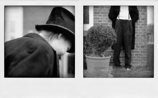 © Le Studio Photography | www.lestudiophoto.nl