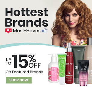 Hottest Brands Must-Haves