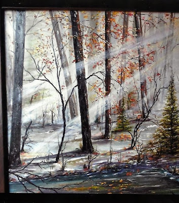 https://www.etsy.com/listing/119058054/autumn-snow-a-chill-is-in-the-air-large?ref=favs_view_1