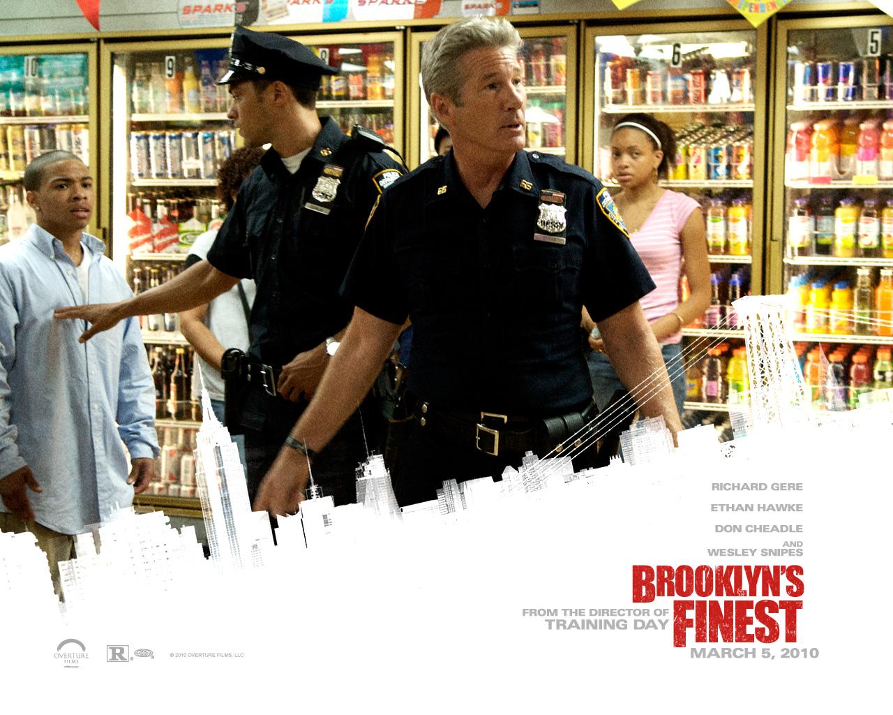 http://2.bp.blogspot.com/-d9VTmpIHIjs/TgBAlRV-DzI/AAAAAAAAFEM/O7dA3JGR5HM/s1600/Richard_Gere_in_Brooklyns_Finest_Wallpaper_5_1024.jpg