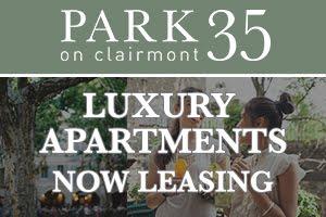 Park35 on Clairmont