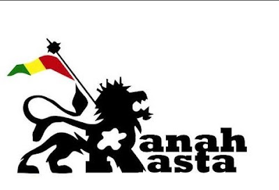 Download Lagu Reggae Ranah Rasta Mp3 Lengkap