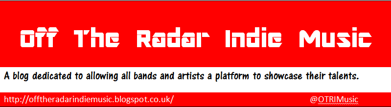 Off The Radar Indie Music.