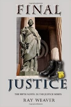 http://www.amazon.com/Final-Justice-The-Series-Volume/dp/0985685158