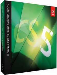 Lançamentos 2012 Downloads Download Adobe Creative Suite 5 Web Premium + Crack