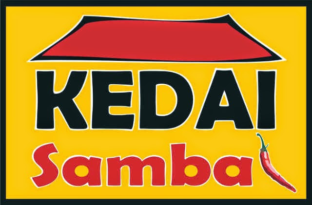 Lowongan Kerja di Kedai Sambal – Yogyakarta (Waiters, HRD, Staff Produksi, Marketing, Supervisor