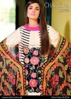 Stylish Dresses for Girls