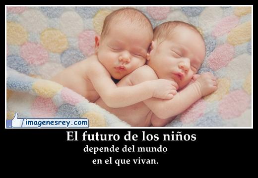 Imagenes graciosas para facebook de gemelos imagui - Cunas bonitas para bebes ...