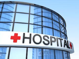 Pekerja Pabrik, Sekolah, Rumah Sakit, dan Restoran