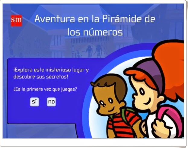 http://www.juntadeandalucia.es/averroes/centros-tic/18005876/helvia/aula/archivos/repositorio/0/57/html/aventuras%20sm/files/init.html