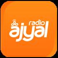 Radio ajyal magazine | راديو اجيال الجزائرية