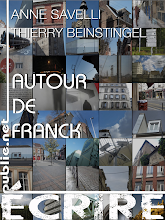 Autour de Franck