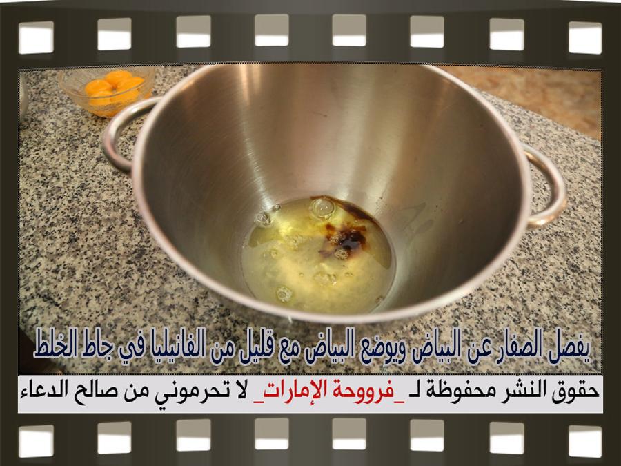 http://2.bp.blogspot.com/-d9f9bQRnmT0/VmQ-XEeO77I/AAAAAAAAZo8/Xbv8EiGYWLg/s1600/5.jpg