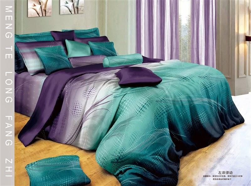 cheap bedding 2