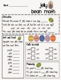 Food Math