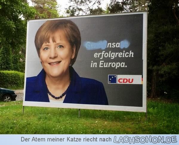 http://www.lachschon.de/item/161640-SpassmitWahlplakaten/