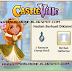 CastleVille Free Item Energy Item (Juni 27, 2012)