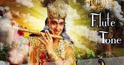 RingtoneStore.In: Mahabharat Serial Theme Song From Star ...