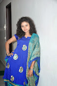 Vishnu Priya latest Glamorous Photo shoot-thumbnail-13
