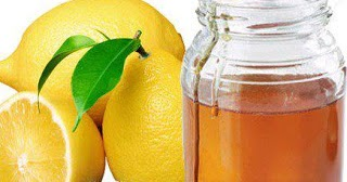 LEMON AND HONEY DIET FOR WEIGHT LOSS | HOW TO LOSE WEIGHT