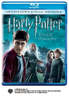 https://www.inbook.pl/p/s/176310/filmy/inne/harry-potter-i-ksiaze-polkrwi-blu-ray-dvd