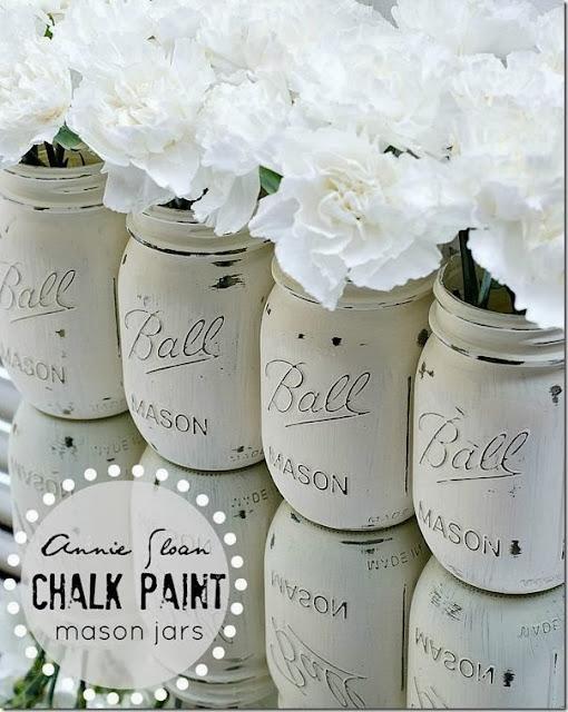 qué es y cómo se utiliza el chalk paint-129-baballa
