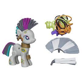 MLP Wave 1 Style Kit Zecora Hasbro POP Pony