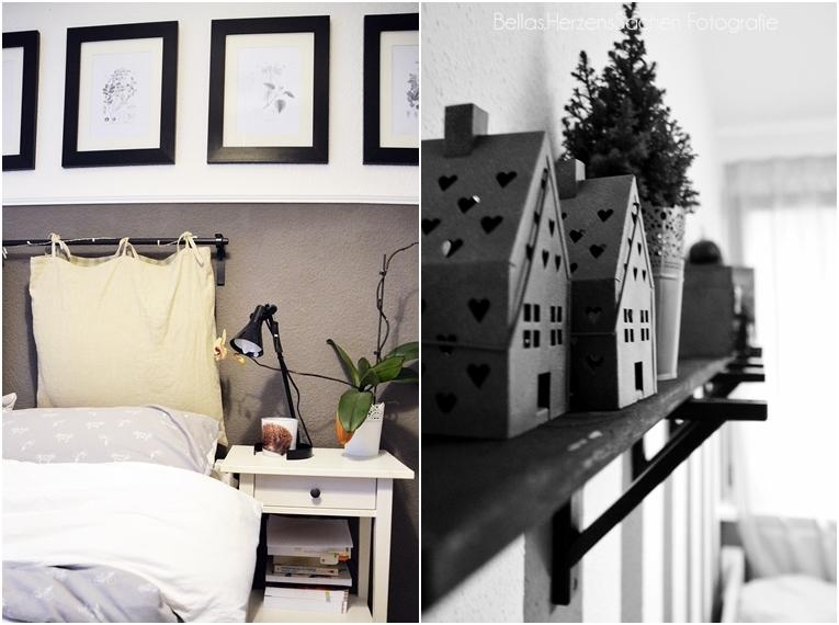 Interieur, Deko, Blog, Einrichtung, Gestaltung