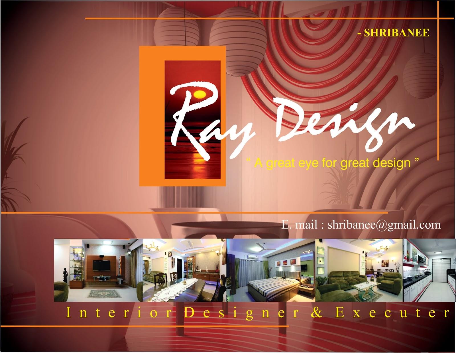 Interior Designer Reviews