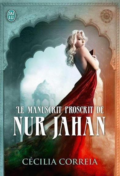 http://www.unbrindelecture.com/2015/03/le-manuscrit-proscrit-de-nur-jahan-de.html