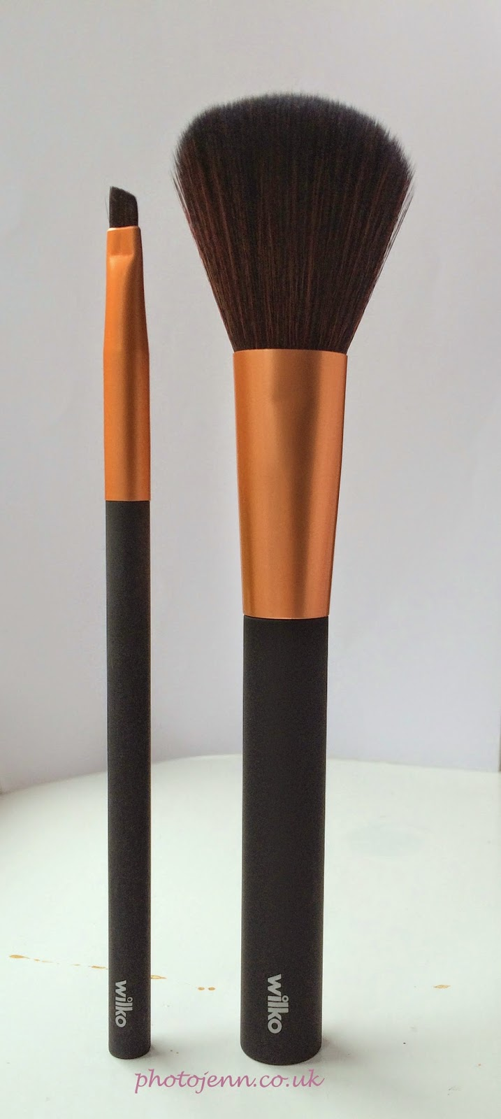 wilko-premium-make-up-brushes
