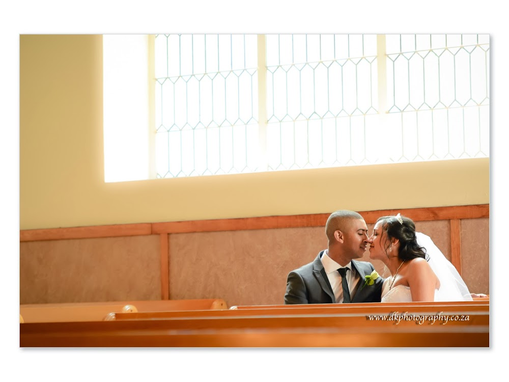 DK Photography 1STSLIDE-01 Preview | Nadine & Jason's Wedding in Constantia Uitsig  Cape Town Wedding photographer
