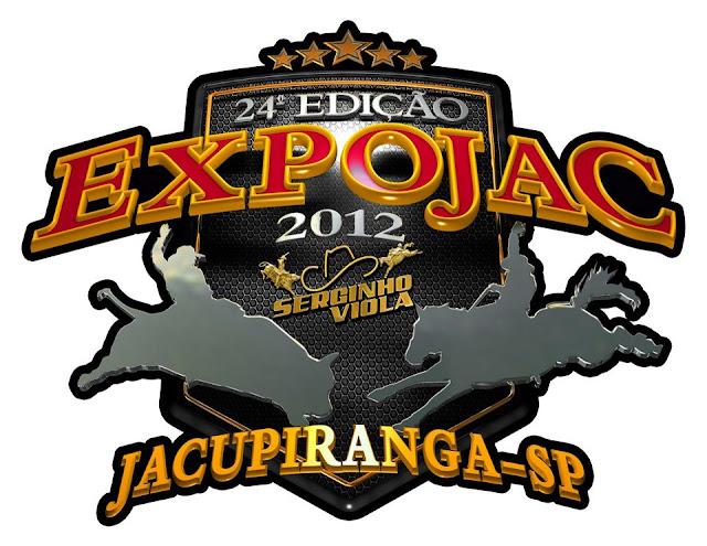 Expojac 2012