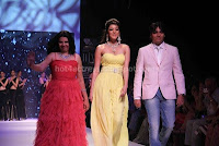 Hot, kajal, agarwal, cleavage, photos
