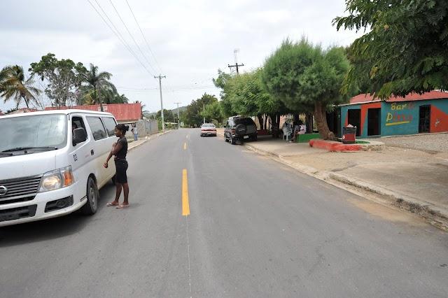"""En Yaque estan """"quillao"""" funcionarios bohechío y San Juan lo dejaron sin cenas Navideña"""